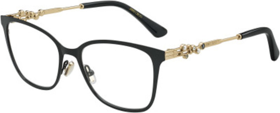 2f94240d5d20 Jimmy choo eyeglasses frames jpg 566x246 Jimmy choo eyewear