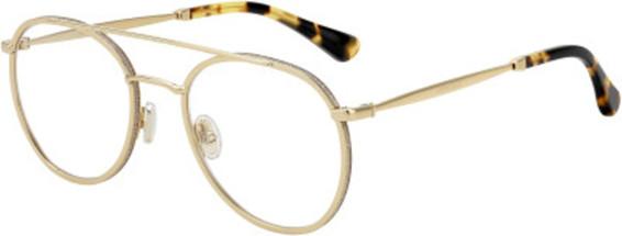 Jimmy Choo Jc 230 Eyeglasses