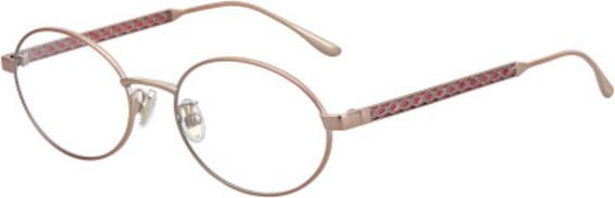 Jimmy Choo Jc 234/F Eyeglasses