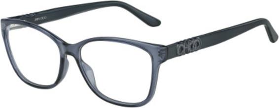 Jimmy Choo Jc 238 Eyeglasses