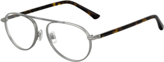 Jimmy Choo Jm 003 Eyeglasses