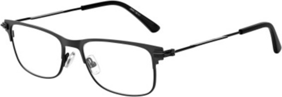 Jimmy Choo Jm 006 Eyeglasses