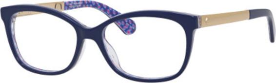 Kate Spade JODIANN Eyeglasses