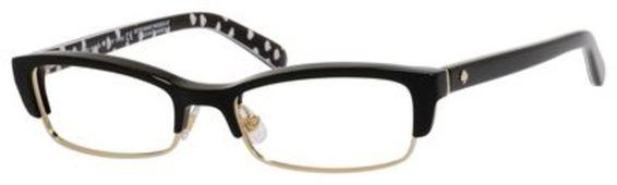 Kate Spade Joetta Eyeglasses