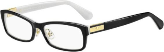 Kate Spade JOLISA Eyeglasses