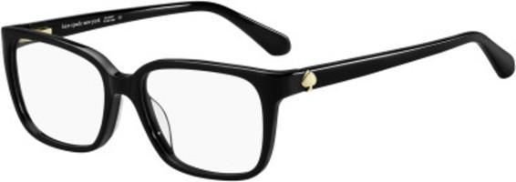 Kate Spade JORDANA Eyeglasses