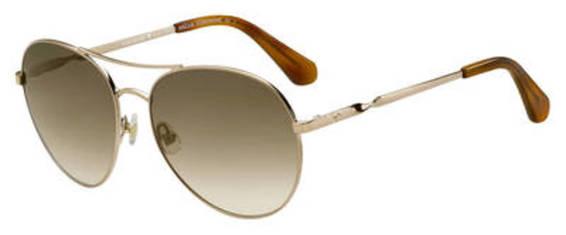Kate Spade Joshelle/S Sunglasses