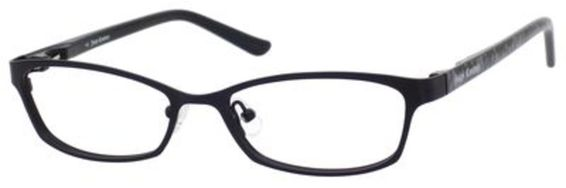 Juicy Couture Juicy 127 Eyeglasses