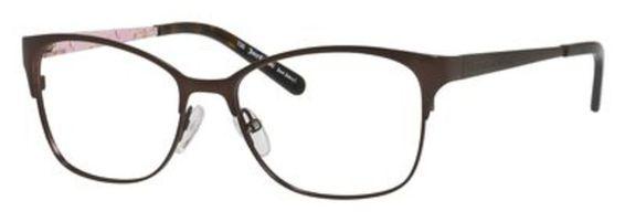 Juicy Couture Juicy 144 Eyeglasses