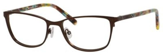 Juicy Couture Juicy 150 Eyeglasses