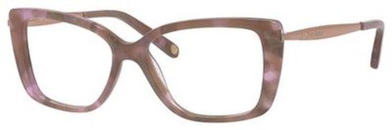 Juicy Couture Juicy 156 Eyeglasses