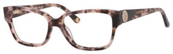 Juicy Couture Juicy 158 Eyeglasses