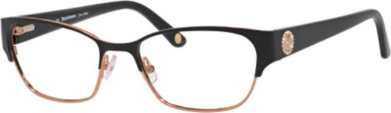 Juicy Couture Juicy 159 Eyeglasses