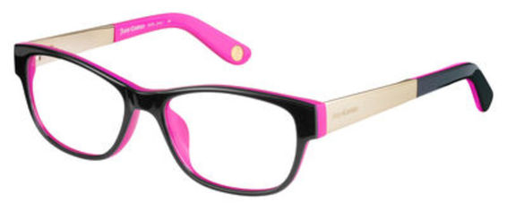 Juicy Couture Juicy 162