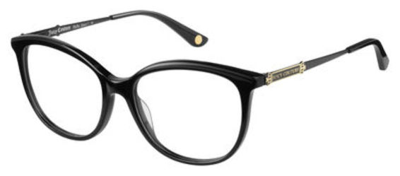 Juicy Couture Juicy 167 Eyeglasses