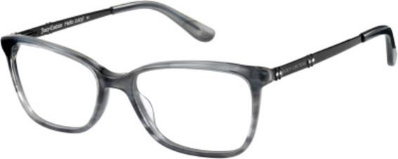 Juicy Couture Juicy 171 Eyeglasses