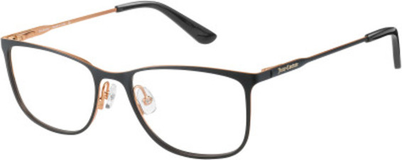 Juicy Couture JU 178 Eyeglasses