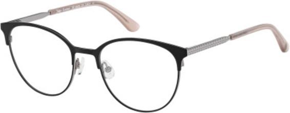 Juicy Couture JU 189 Eyeglasses