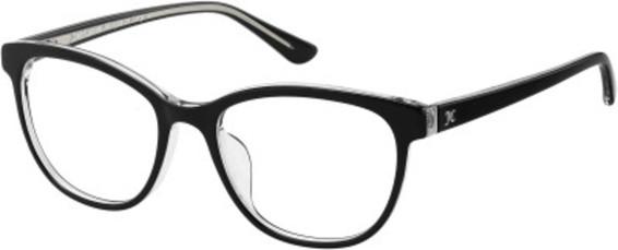 Juicy Couture JU 197 Eyeglasses