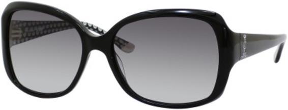 Juicy Couture JU 503/S Sunglasses
