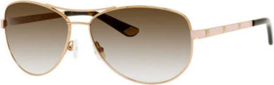 Juicy Couture Juicy 554/S Sunglasses