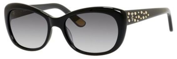 Juicy Couture Juicy 556/S Sunglasses