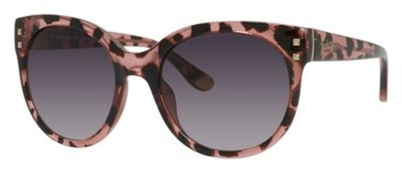Juicy Couture Juicy 568/S Sunglasses