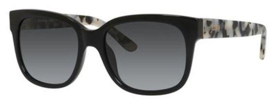 Juicy Couture Ju 570/S Sunglasses