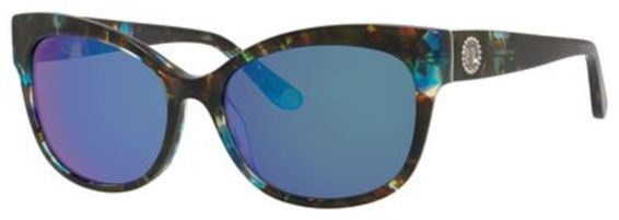 Juicy Couture Ju 577/S Sunglasses
