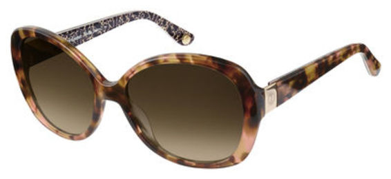 Juicy Couture Juicy 583/S Sunglasses