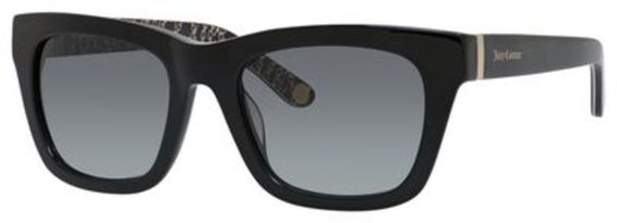 Juicy Couture Ju 585/S Sunglasses