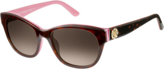 Juicy Couture Ju 587/S