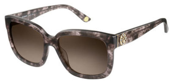 Juicy Couture Juicy 588/S
