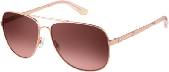Juicy Couture Juicy 589/S