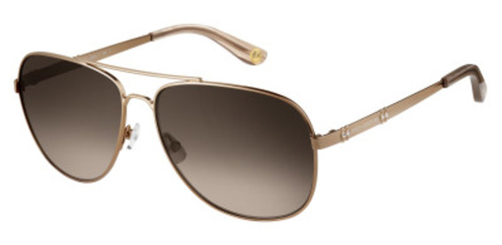 Juicy Couture Ju 589/S
