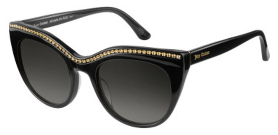 Juicy Couture Ju 595/S