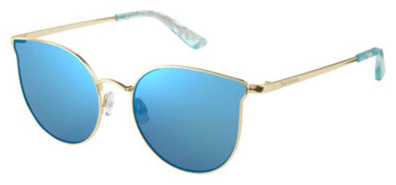 Juicy Couture Ju 597/S Sunglasses