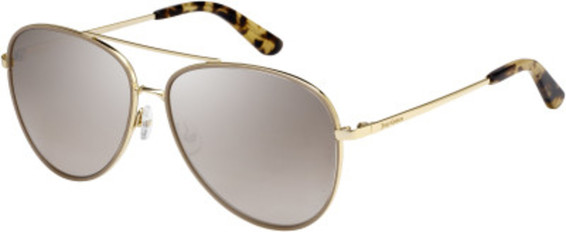 Juicy Couture Ju 599/S