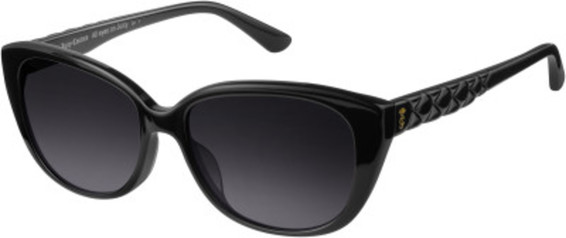 Juicy Couture Ju 600/S