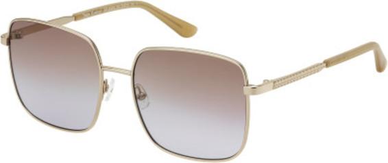 Juicy Couture JU 605/S Sunglasses