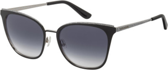 Juicy Couture Ju 609/G/S