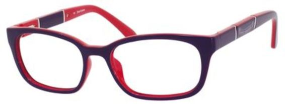 Juicy Couture Juicy 904 Eyeglasses