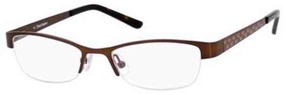 Juicy Couture Juicy 905 Eyeglasses