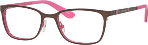 Juicy Couture JU 930 Eyeglasses