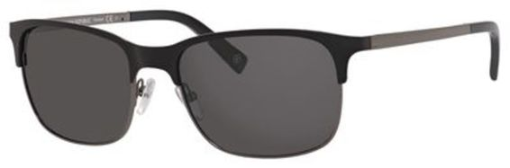 Banana Republic Jude/P/S Sunglasses