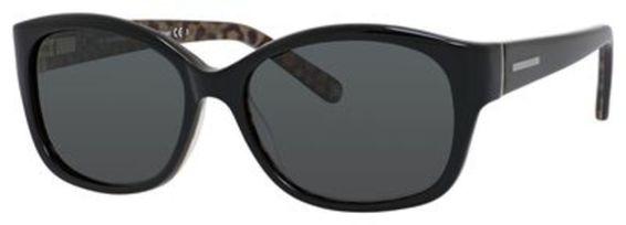 Banana Republic Judi/P/S Sunglasses