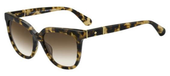 Kate Spade Kahli/S Sunglasses