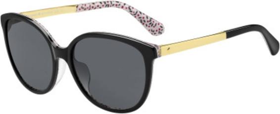 Kate Spade Karlena/F/S Sunglasses