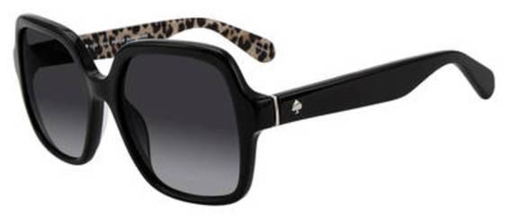 Kate Spade Katelee/S Sunglasses