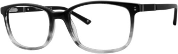 Banana Republic KAYDEN/N Eyeglasses